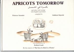 Apricots Tomorrow